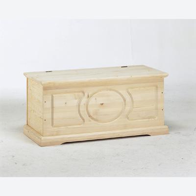 Bricowood mobila din lemn masiv casute mese scaune - Cassapanca da esterno ikea ...